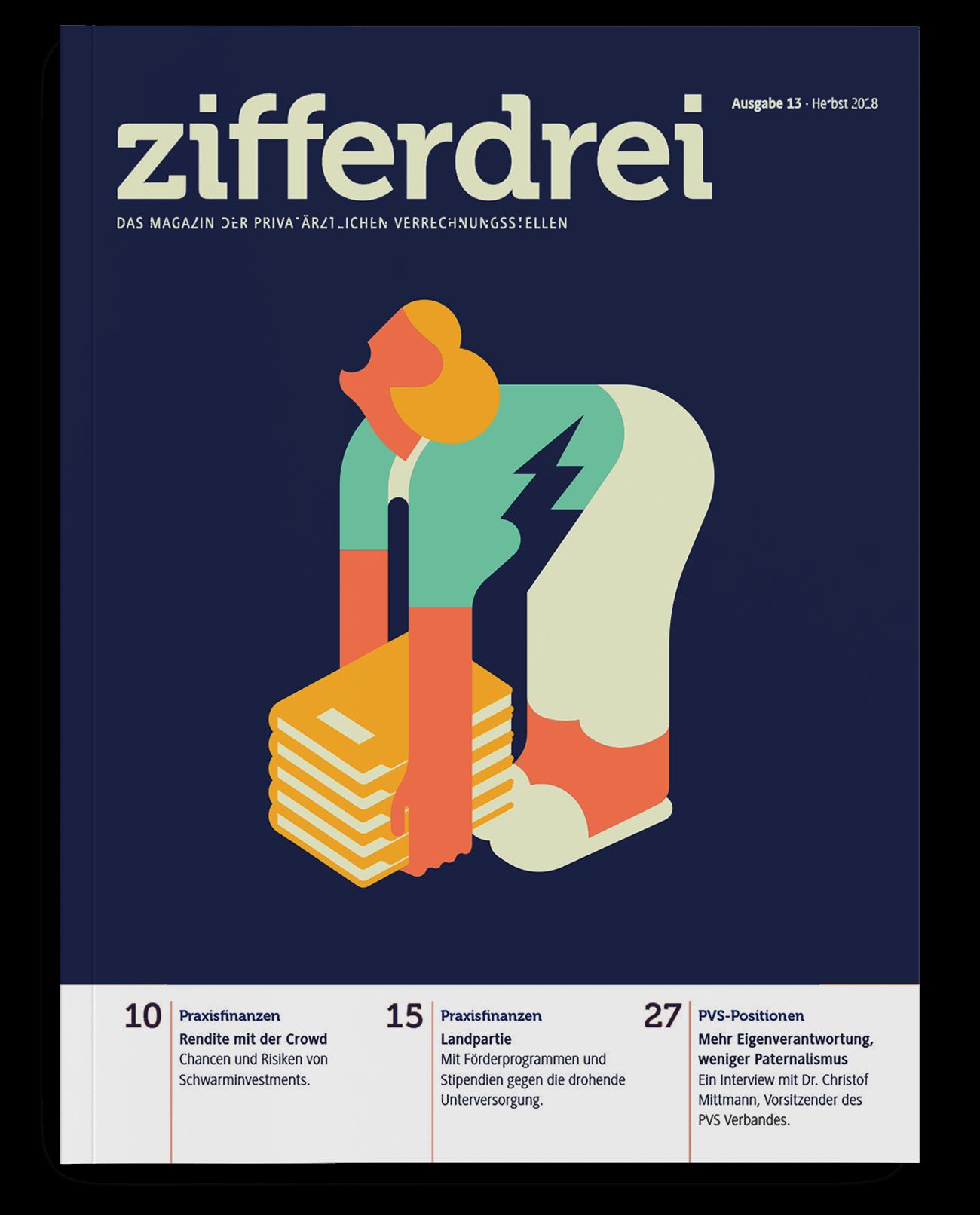 Workplace health promotion. Zifferdrei