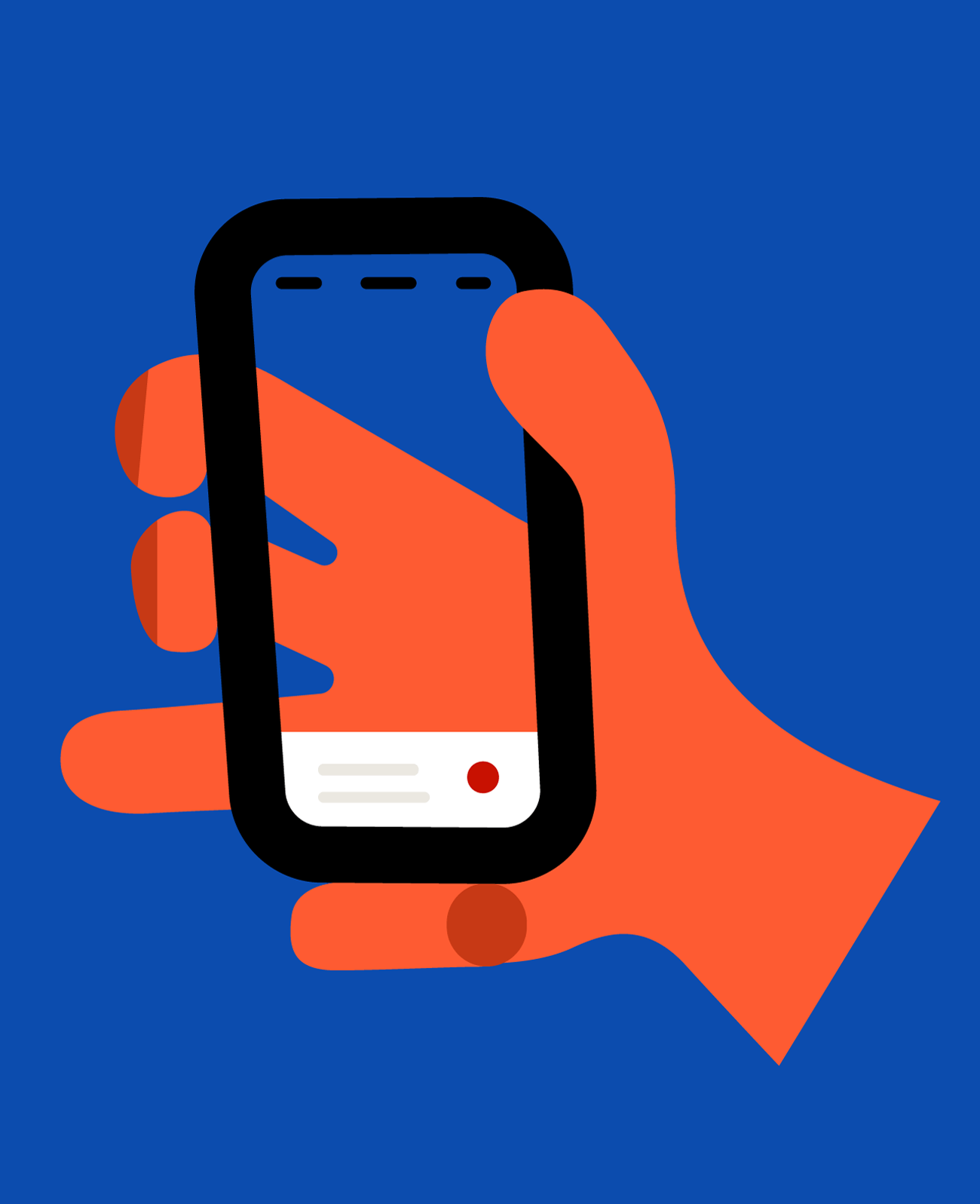 Social media. Columbia Business