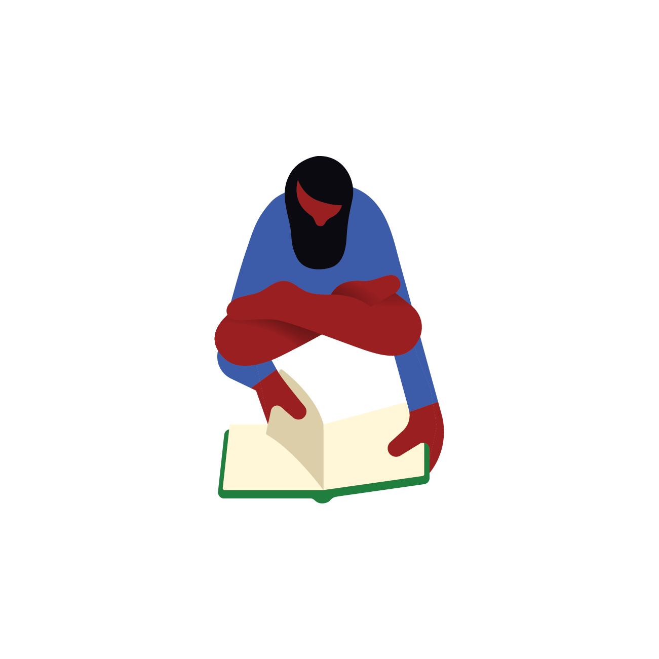 Find your Zen. Atlas by Etihad
